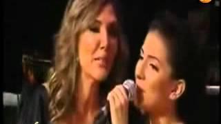 همسه بنت ناديا مصطفى - ست الحبايب.من abosenan