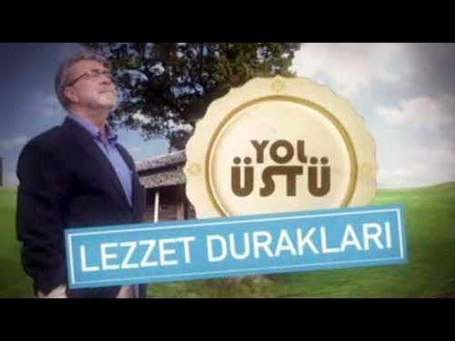 CNN Türk - Mehmet Ya?in