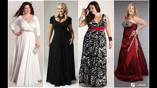 Женские платья шоу рум