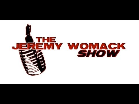 Dawn Welch of Vemma - The Jeremy Womack Show - Show 18 (3-12-14)