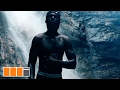 Download Joey B - Fiend (Official ) MP3 song and Music Video