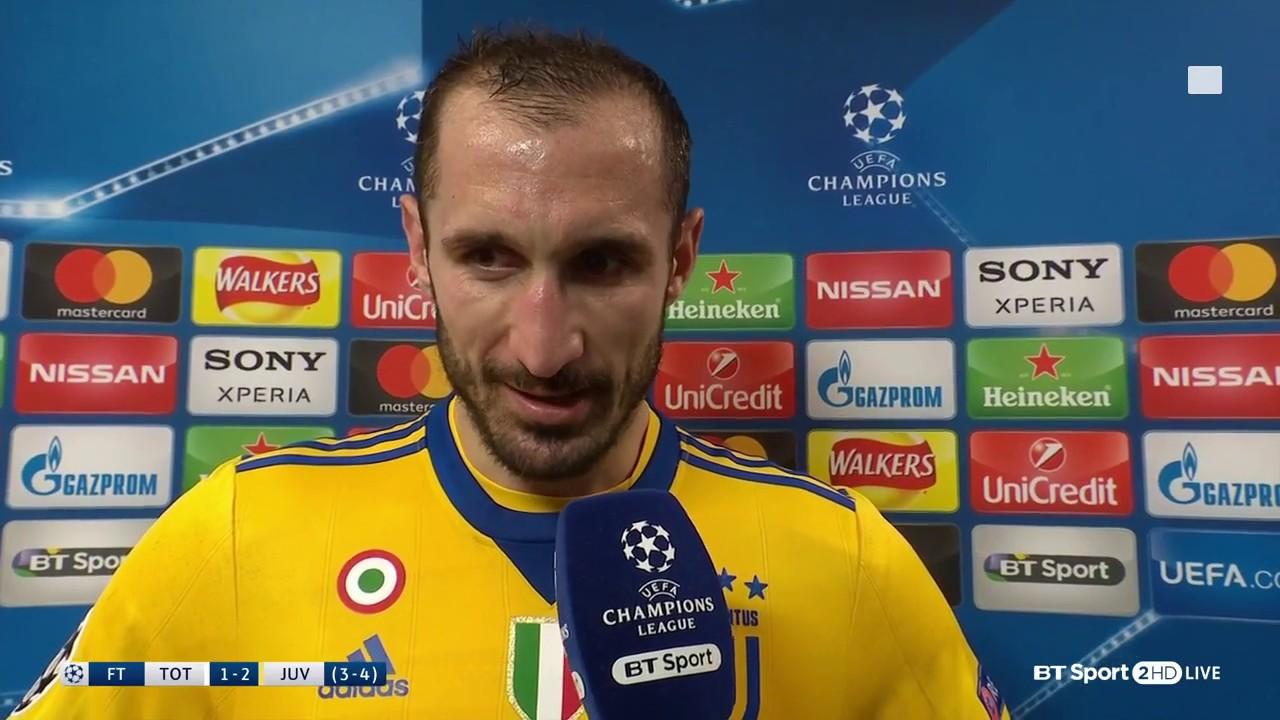 Fast start sees Porto stun Juventus 2-1 in Champions League