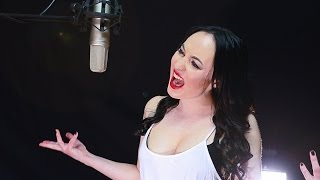 Led Zeppelin - Whole Lotta Love [Cover by Seline Sly]