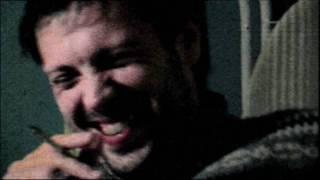 """Nuga"" 2007 Trailer"