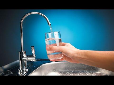 العالم يحتفل بـ-اليوم العالمي للمياه-  | اليوم  - نشر قبل 2 ساعة