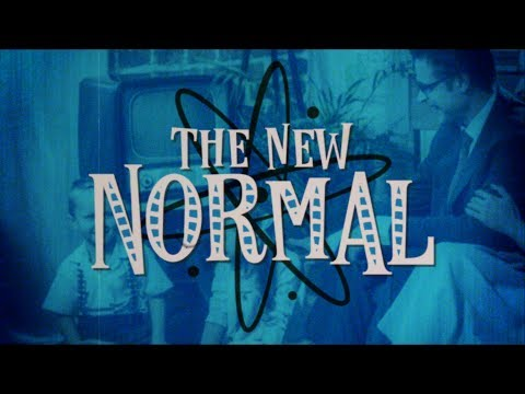 """The New Normal - """"Love Vs. Approval"""""""