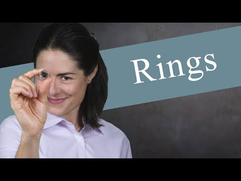 Ring Definition (expanded) - Abstract Algebra