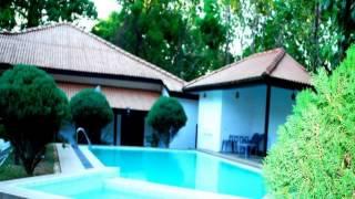 Шри-Ланка, Monaragala District, Kataragama - Jayasinghe Holiday Resort 1-Star