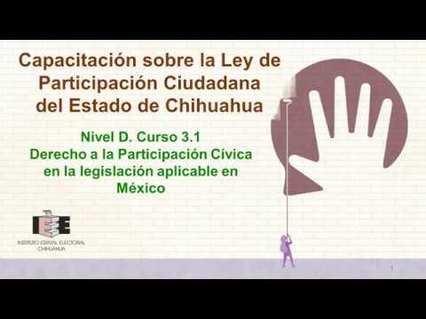 Acoso laboral: Persecución laboral (Colombia) von YouTube · Dauer:  1 Minuten 59 Sekunden