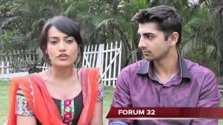 Qubool Hai | Interview with Surbhi Jyoti and Shehzad Shaikh - Last Part | Screen Journal