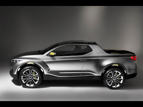 hyundai-santa-cruz-crossover-truck-concept