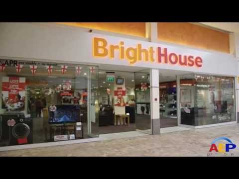 Aylesbury News, BrightHouse to open in Aylesbury