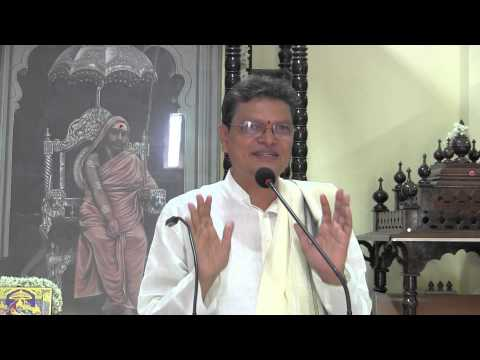 Dr. Sripada Subbrahmanya Sastri