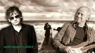 Bap Kennedy feat Mark Knopfler - Working Man