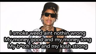 wiz khalifa sings adele hello with a twist lyrics