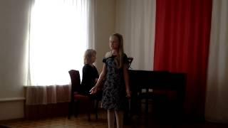 видео чернозем Раменское