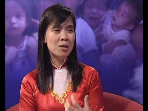 Huỳnh Tiểu Hương - người đương thời (4)
