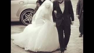 New best Arabic Wedding Nasheed No music  Share subscribe like.....