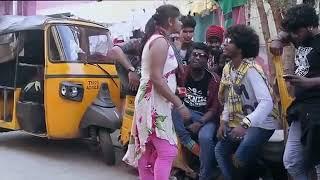 frindship gana song thala gowtham