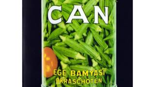 CAN - Spoon