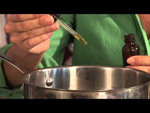 aromatherapy-salve-recipes