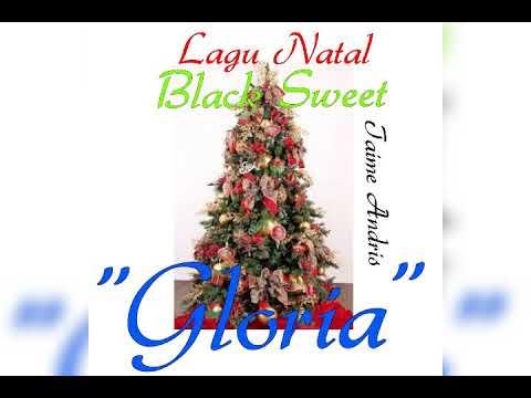 Black Sweet -