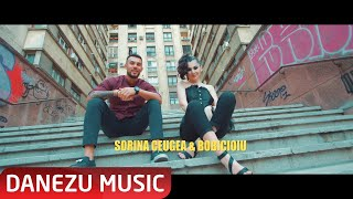 Download Sorina Ceugea ❌ Bobicioiu -  Stie fata ce iubeste  | Official video