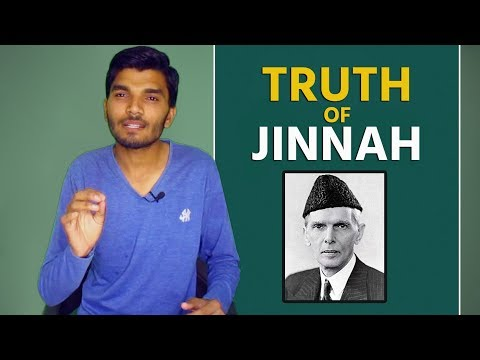 Truth of AMU & Muhammad Ali Jinnah Controversy   Fully Explained by Kumar Shyam
