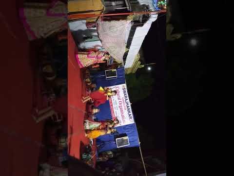 Hai go jasoda Rani sambalpuri dance