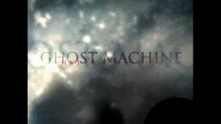 Ghost Machine - God Forbid