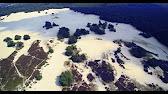 Opslagruimte Van Cranenbroek In Budel In Brand Youtube