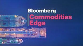 'Bloomberg Commodities Edge' Full Show (12/12/2019)