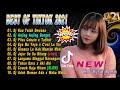 Dj Tiktok Viral Terbaru  Kau Telah Dewasa X Anjing Anjing Banget Dj Remix Full Album Terbaru  Mp3 - Mp4 Download