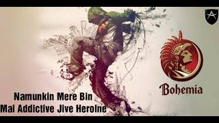 What's app status Bohemia Desi Hip Hop HD Song