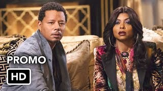 Empire Season 4 Episode 8 Cupid Painted Blind Promo HD