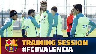 preparations-continue-for-the-visit-of-valencia