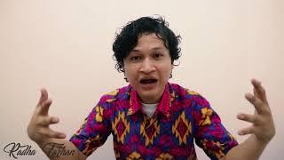 Kenapa Presiden Jokowi SERING Memakai Baju Adat by RADHA FARHAN