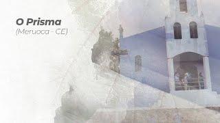 O Prisma