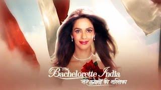 Vijay Singh wins The Bachelorette India   Mere Khayalon Ki Mallika