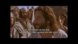 Jesús de Nazaret Trio Mar Del Plata
