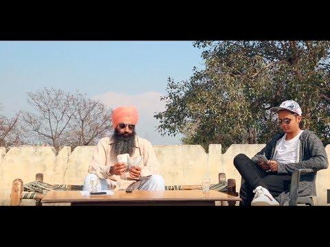 Udta Punjab 2 | ਉੱਡਦਾ ਪੰਜਾਬ ੨ | New Punjabi Short Film | Latest Full HD Short Movie