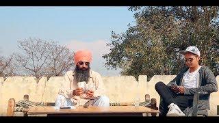 Udta Punjab 2   ਉੱਡਦਾ ਪੰਜਾਬ ੨   New Punjabi Short Film   Latest Full HD Short Movie
