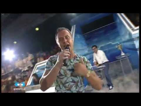 Rafael Isayev-Pharrell Williams - Happy (12AM)