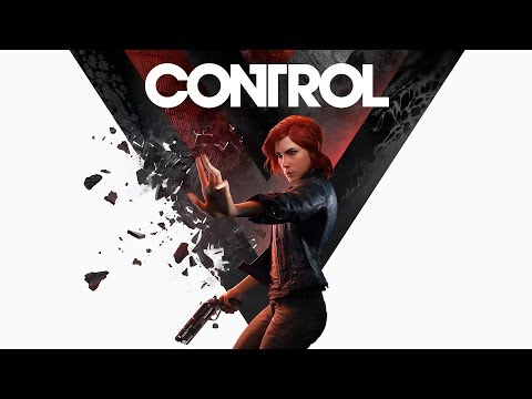 Game preview: Control is one of the hidden gems of E3 2018 | Metro News