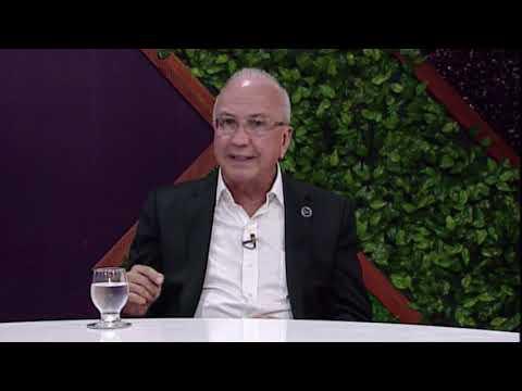 EM DEBATE - ADERSON FROTA -  05.11.2020