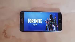 Fortnite Android - Download Fortnite APK Updatted ( Fortnite Battle Royale Apk Download )