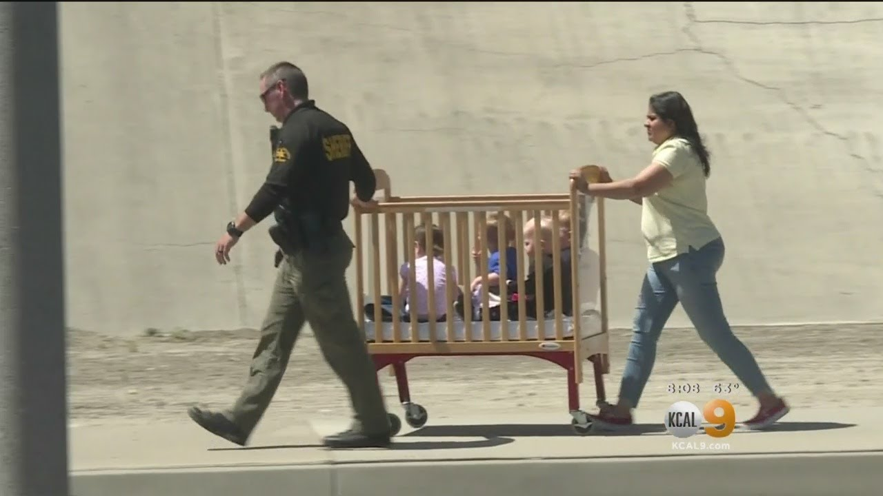 children-babies-hauled-into-target-in-cribs-after-explosion-at-nearby-aliso-viejo-medical-building