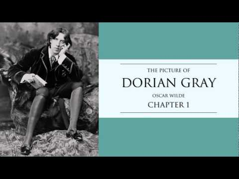 """the changes in the character of basil in a picture of dorian gray by oscar wilde In the last chapter of the picture of dorian gray, dorian expresses the wish to change by saying: """"a new life that was what he wanted"""" (wilde 253) the only way left for dorian to become at least a little bit closer to the format of the typical bildungsroman hero would be to admit to his crimes and suffer the consequences."""