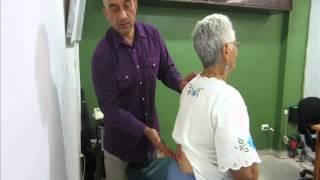 ALEX JIMENEZ MEDICINA RECTIFICACION DE COLUMNA CASO 4