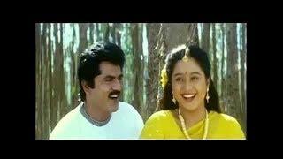 யே சோக்கு சுந்தரி  சோக்கு சோக்கு சுந்தரியே(Sokku Sundari)-Song -Krishnaraj, Sujatha - Sirpy